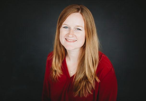 Clare Christensen, ARNP