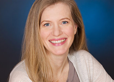 Jennifer Melville, MD, MPH