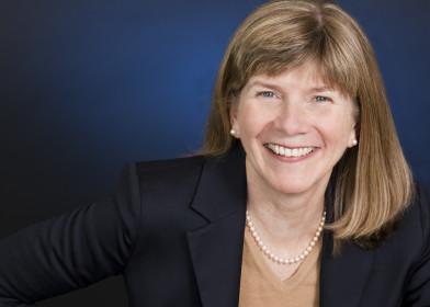 Karen L. Bohmke, MD