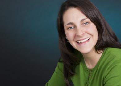Rachel Pelto, ARNP