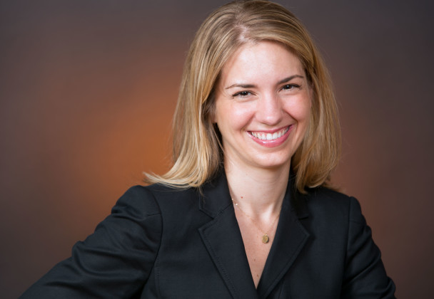 Ana Torvie, MD