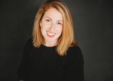 Betsey Anderson, ARNP