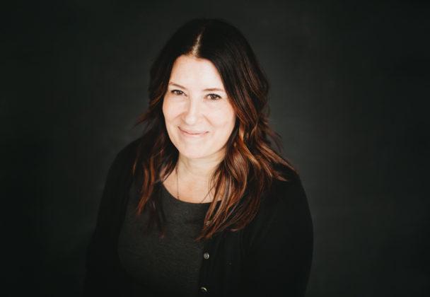 Elena Hannon, MD