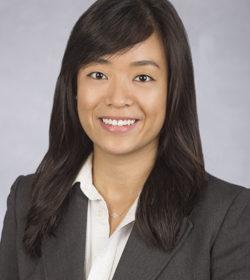 Jie Jiao, MD, MPH